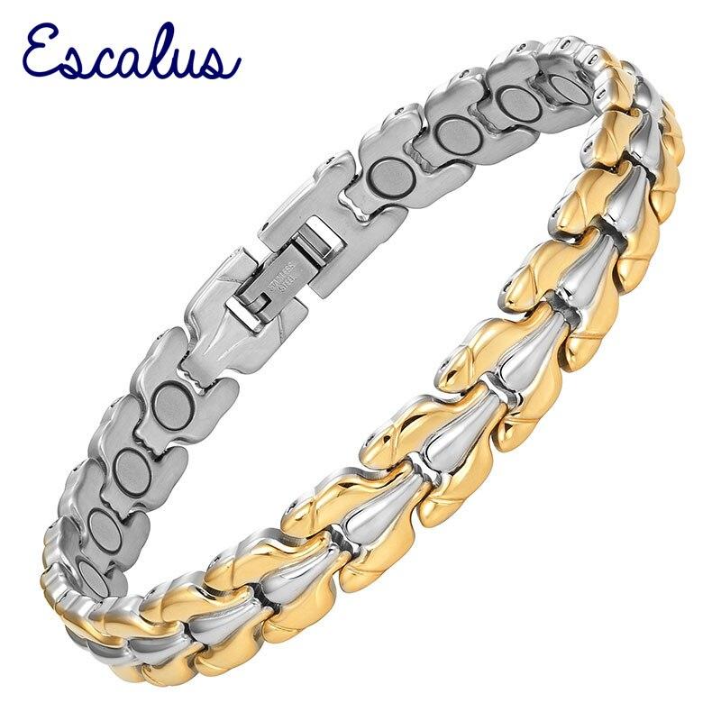 Aliexpress.com : Buy Escalus 2018 Trendy Light fork ...