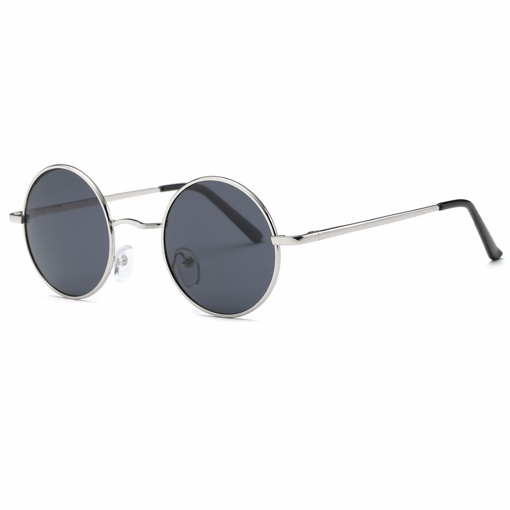 Okulary polaryzacyjne Round518