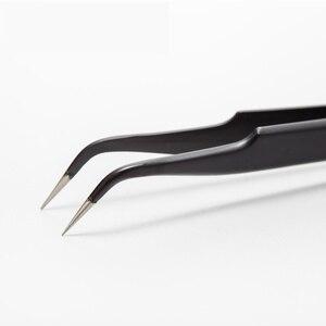 Image 2 - Железная игрушка свободная длина 2,6 мм