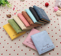Best Selling 10 Colors Drop shipping Lady Mini Bags Fashion Student Small Coin Purse Girl Wallet For Girls Card Holders H132