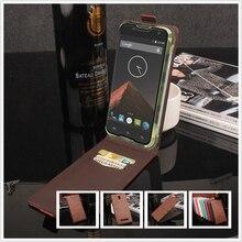 Фея Роскошный кожаный чехол для Blackview BV5000/bv 5000 5.0 «телефона бумажник откидная крышка корпуса мобильного телефона основа