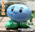 Plants VS Zombies Plush Toy, Ice Melon-Pult PVZ Baby Toy Christmas Kids Gift Free Shipping