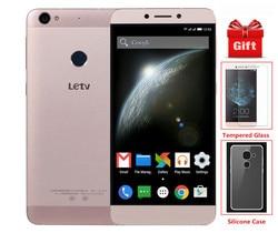 Letv Leeco Le 1S X500 X501 4G LTE Smartphone Helio X10 Octa Core 3GB+16GB/32GB 13MP mobile phone PK X526 X626 x522 x651 Rmi