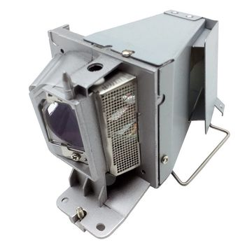 Projector Lamp Bulb MC.JH111.001 for ACER H5380BD P1283 P1383W X113H X113PH X1383WH with housing
