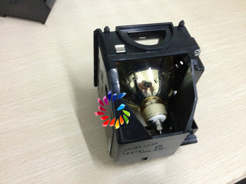 Projector TV Lamp BP96-01472A / UHP132W for Sam  sung HL-S4265W / HL-S5065W / HL-S5066WX S5086WX/XAC / S5087W / HL-S5688WX/XAA