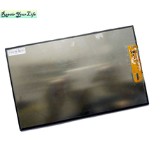 цена на Repair You Life FPC-HSX1520102S-A LCD Replacement for tablet inner display screen fast shipping with free tools