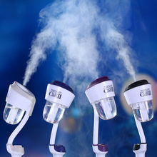 New 12V Car Charger USB Car air freshener II Car Steam Humidifiers with Car charger Air