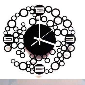 relojes para pared de sala Reloj De Pulsera Multifuncin Militar Con Fecha A Prueba De