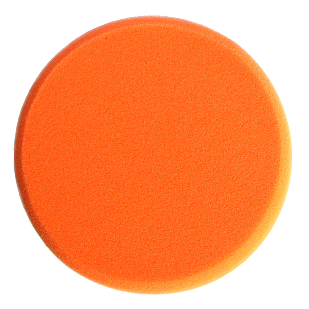 Best Absorb car cleaning sponge