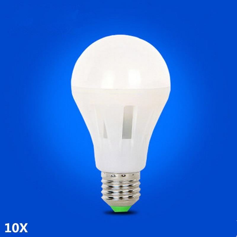 online buy wholesale 100 watt equivalent led bulb from china 100 watt equivalent led bulb. Black Bedroom Furniture Sets. Home Design Ideas