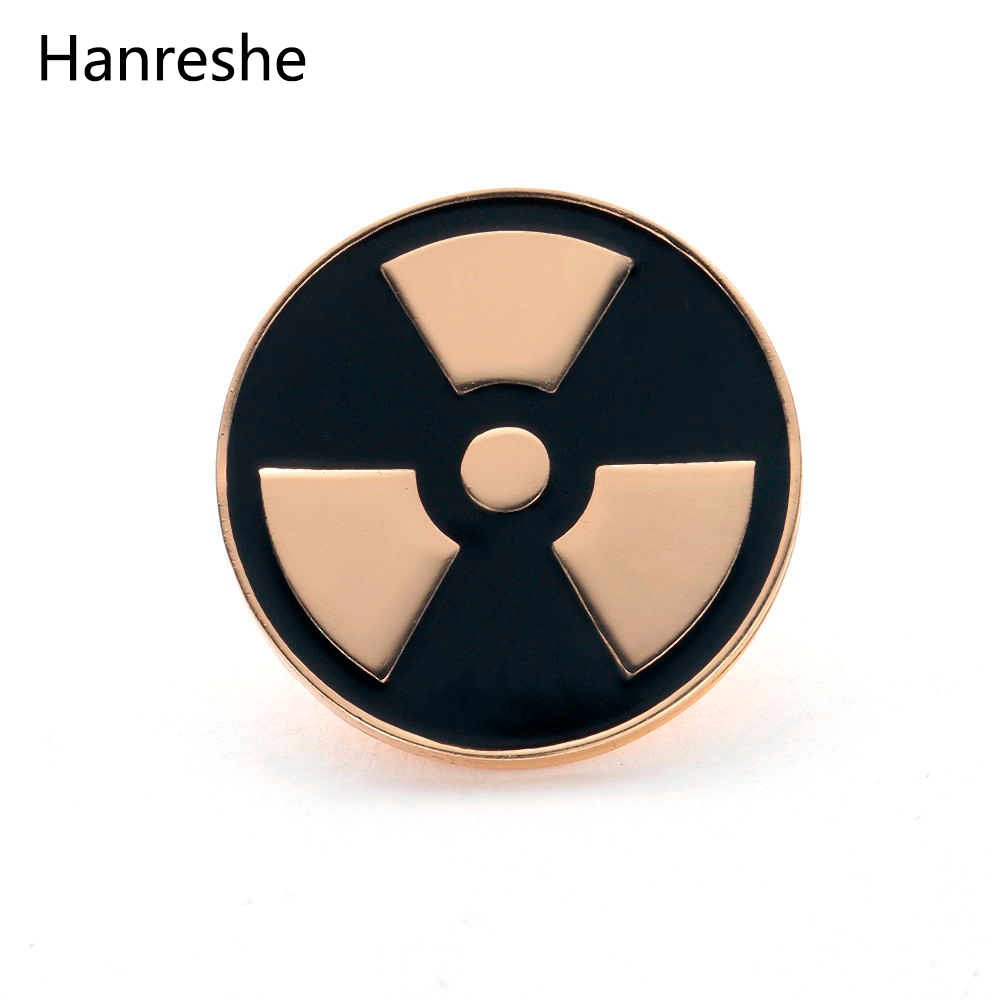3a7beb7b3002 Buy girling radiation and get free shipping on AliExpress.com