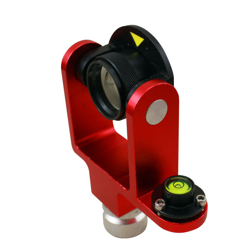 MINI STAKEOUT PRISM, FOR SURVEYING, total stationMINI STAKEOUT PRISM, FOR SURVEYING, total station
