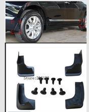 Автомобиль брызговики для Nissan Maxima (Австралия) teana J32 2008-2012 Брызговики Брызговик Брызговики Fender 2009 2010 2011