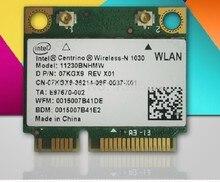 SSEA Drahtlose Karte für Intel Wireless-N 1030 11230BNHMW Wifi Bluetooth 3,0 für DELL 13Z V131 N311Z N4110 3450 M4110R XPS L502X