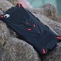 3D Мультфильм Силиконовые Преобразования Робот Черный Мегатрон Case Обложка Для Xiaomi Mi 2 3 4 4C 4i 4S 5/Mi Note Note2 Макс/Xiaomi 5S 5S плюс