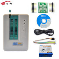 SOFI SP8 B high speed usb programmer+5cs adapter (93/24/25/BR90/ flash eeprom), over 5000 chips have also SP8 A SP8 F SP16 B