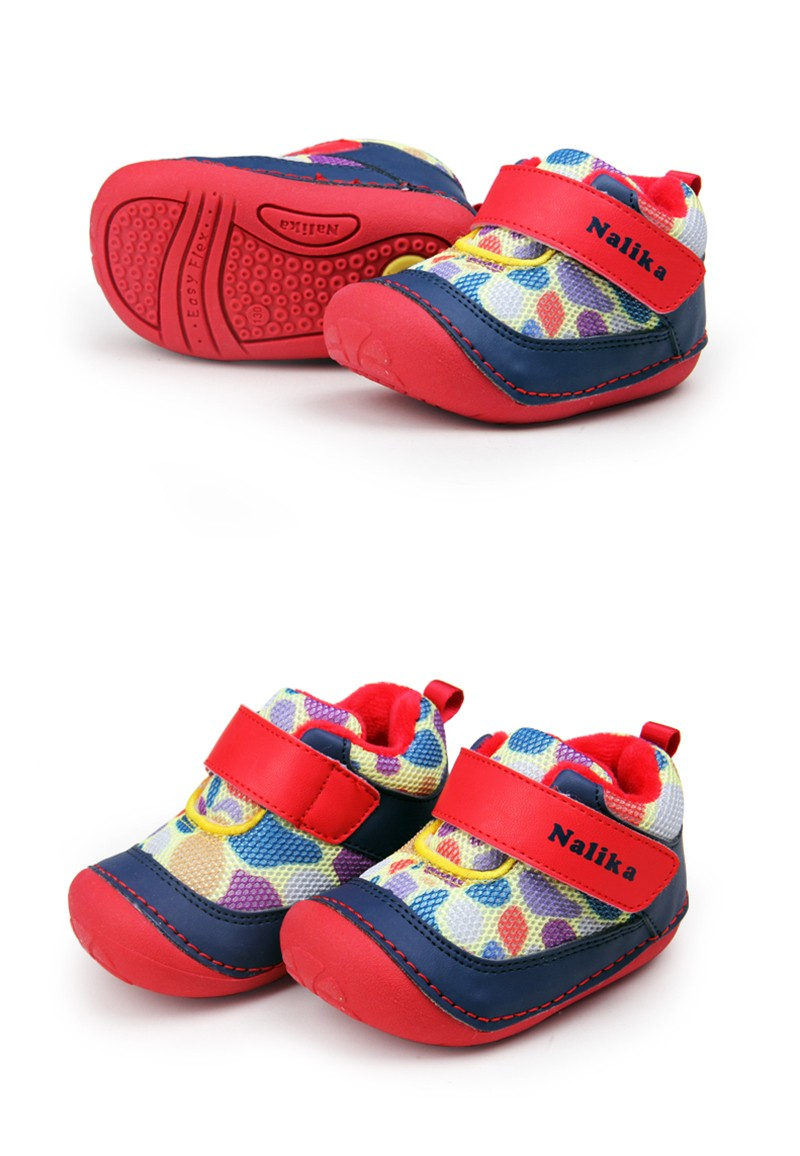 Baby First Walker Shoes (15)