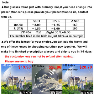 Image 5 - 4Pcs Unbreakable Clip on Sunglasses Polarized Magnetic lens Alloy Plastic TR90 Flexible Frame for Night Driving