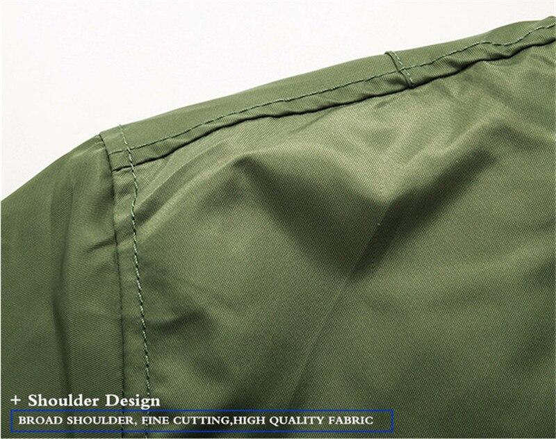 bomber jacket 7