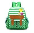 New Backpacks Cute Cartoon Kids Mini Schoolbag Children's Gifts Kindergarten Girl Baby Children School Bags for Girls Boys