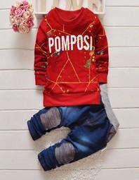 New-baby-boys-clothing-set-kids-sports-suit-children-tracksuit-boy-long-shirt-pants-jogging-sweatshirt