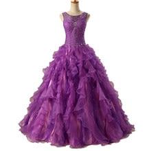 d11470ebac0 Women Dress Diamonds 2018 New Women s Elegant Long Gown Party Proms For Gratuating  Date Ceremony Gala Evenings Dresses Up A91 Z