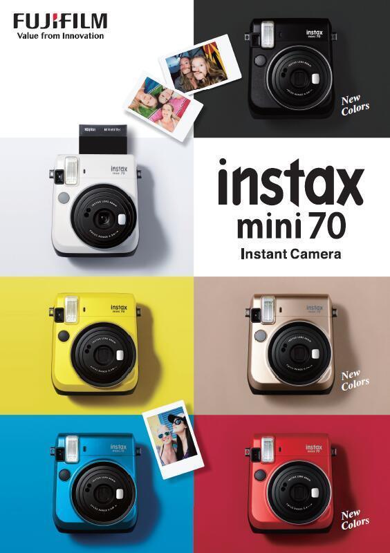 fujifilm-instax-mini-70-stardust-gold-color-20-film-fuji-film-free-shipping-476c036d761a78f3d72ff3ec8076cac8