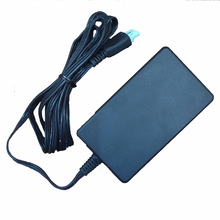 vilaxh  0957-2119 AC Adapter Charger Power Supply 32V 563mA 15V 533mA For HP Deskjet F380 F385 F388 All-in-One Printer