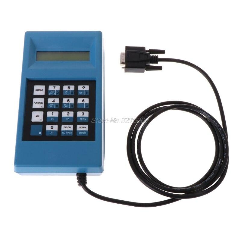 Лифт Тесты инструмент эскалатор сервер Тесты конвейер средство отладки GAA21750AK3 для OTIS & XIZI OTIS