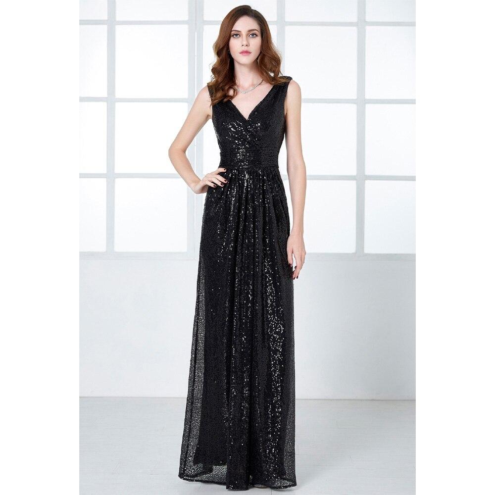 Uzun abiye elbise pullu askılı ,abiye elbise,kısa abiyeler,uzun abiye,online abiye