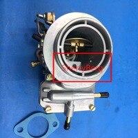 https://ae01.alicdn.com/kf/HTB1cCdCQXXXXXXWXXXXq6xXFXXXQ/C-arb-Carburador-corcel-2-belina2-del-Rey-dfv-228-s.jpg