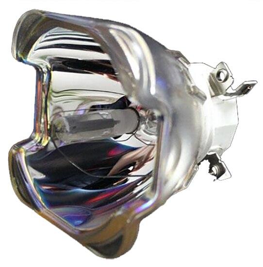 Barco R9832773 nouvelle ampoule de remplacement dorigine pour projecteur Barco PJWU-101B/RLS-W12 (NSHA465W)Barco R9832773 nouvelle ampoule de remplacement dorigine pour projecteur Barco PJWU-101B/RLS-W12 (NSHA465W)