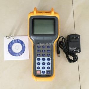 Image 1 - Neue RY S110D CATV Kabel TV Tester Handheld Analog Signal Level Meter DB Tester 5 870MHz