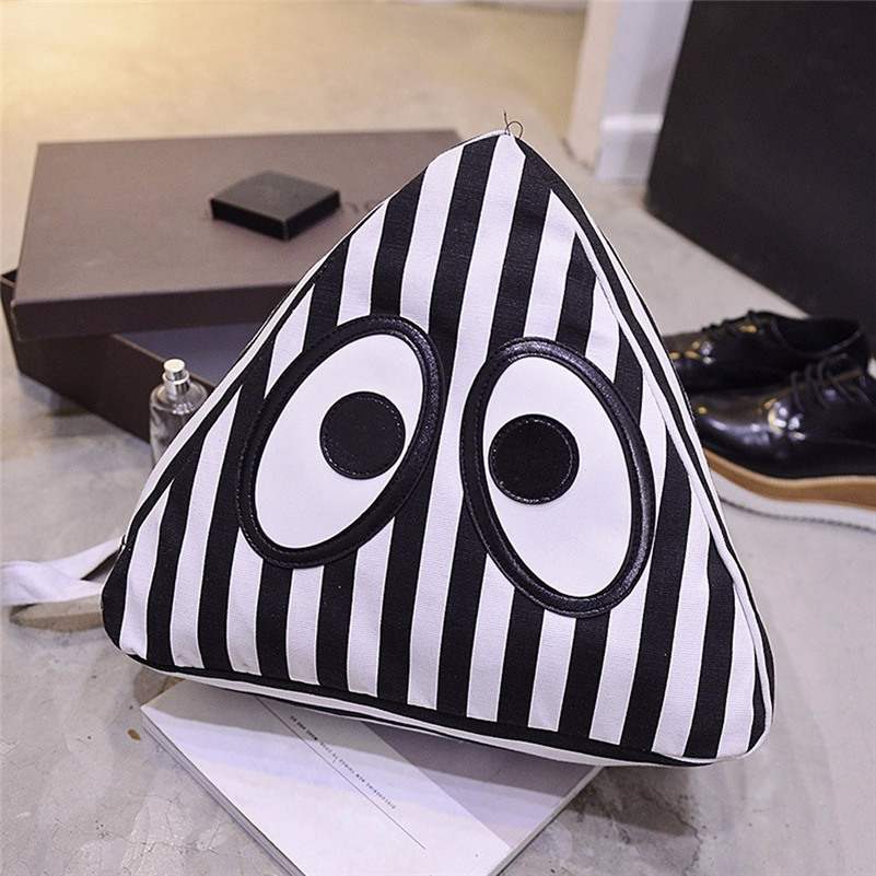 Women Canvas mochila Travel Bags Women Backpack Universe Space School Book Laptop Backpacks for Teenage Girls