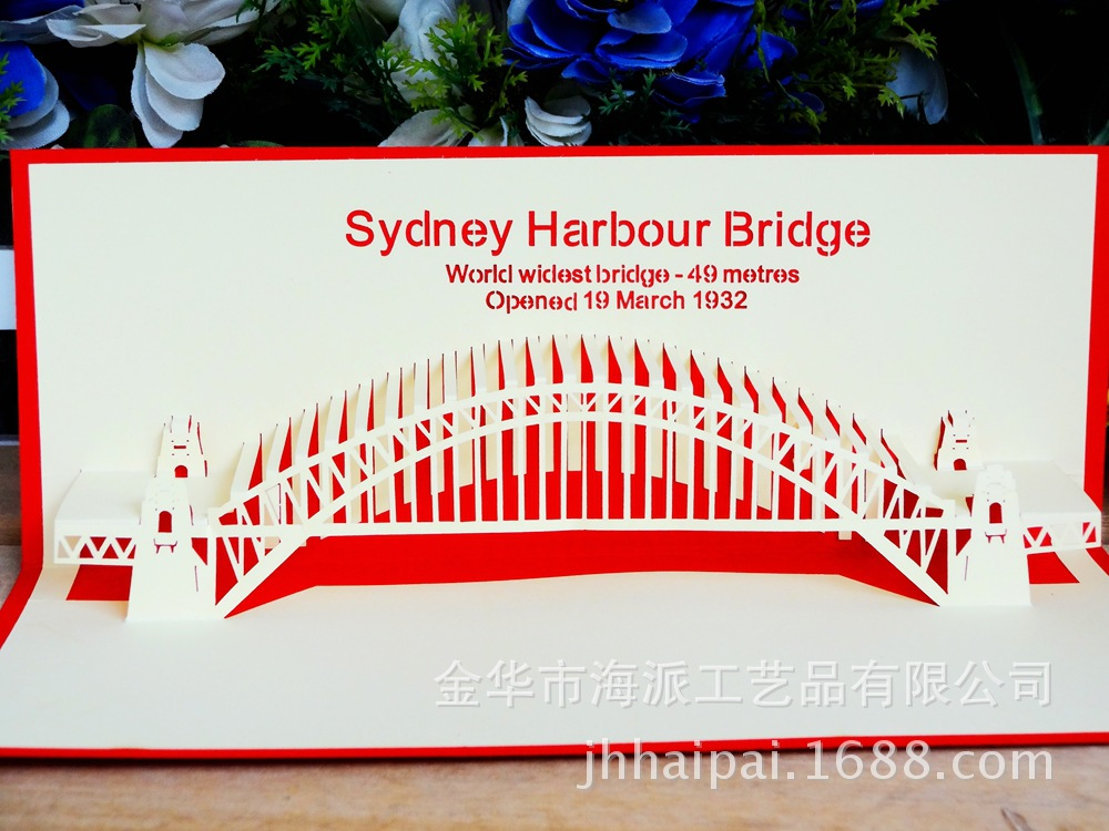 Popular Business Cards Sydney Buy Cheap Business Cards