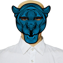 Buy flash mask and get free shipping on AliExpress com