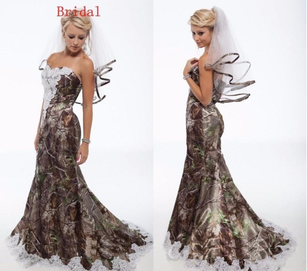 nuevo estilo moderno colorido de la boda vestidos de novia de encaje blanco vestido de novia