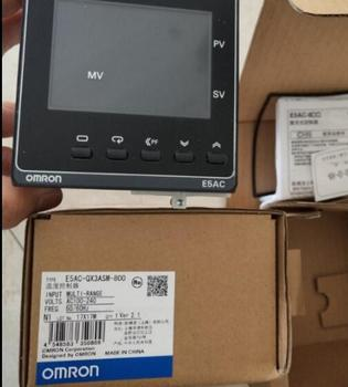 FREE SHIPPING 100% NEW and original E5AC-QX3ASM-800 Sensor