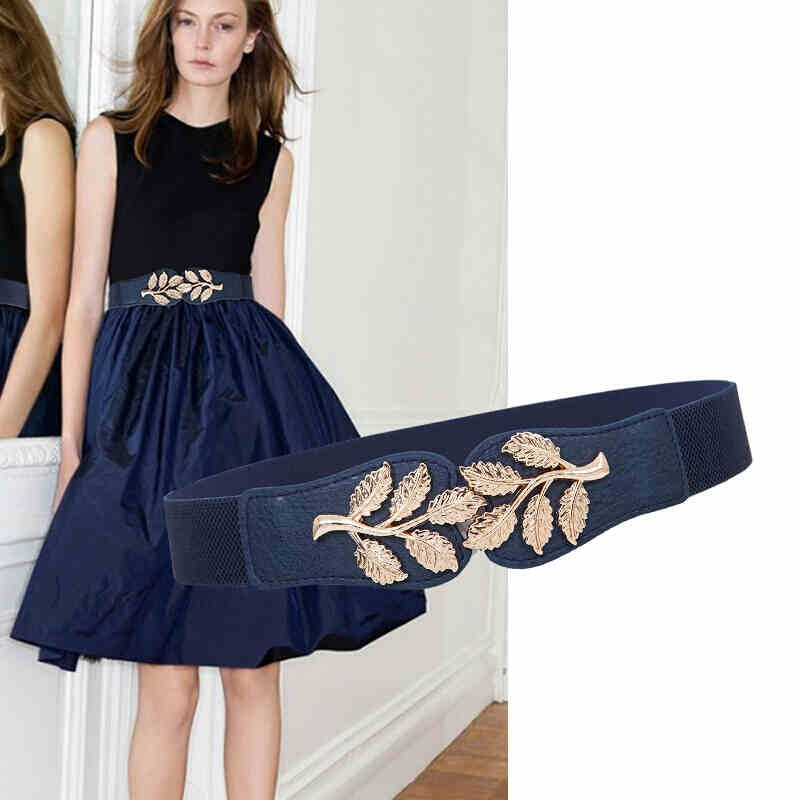 dress with belt with excellent photos playzoa