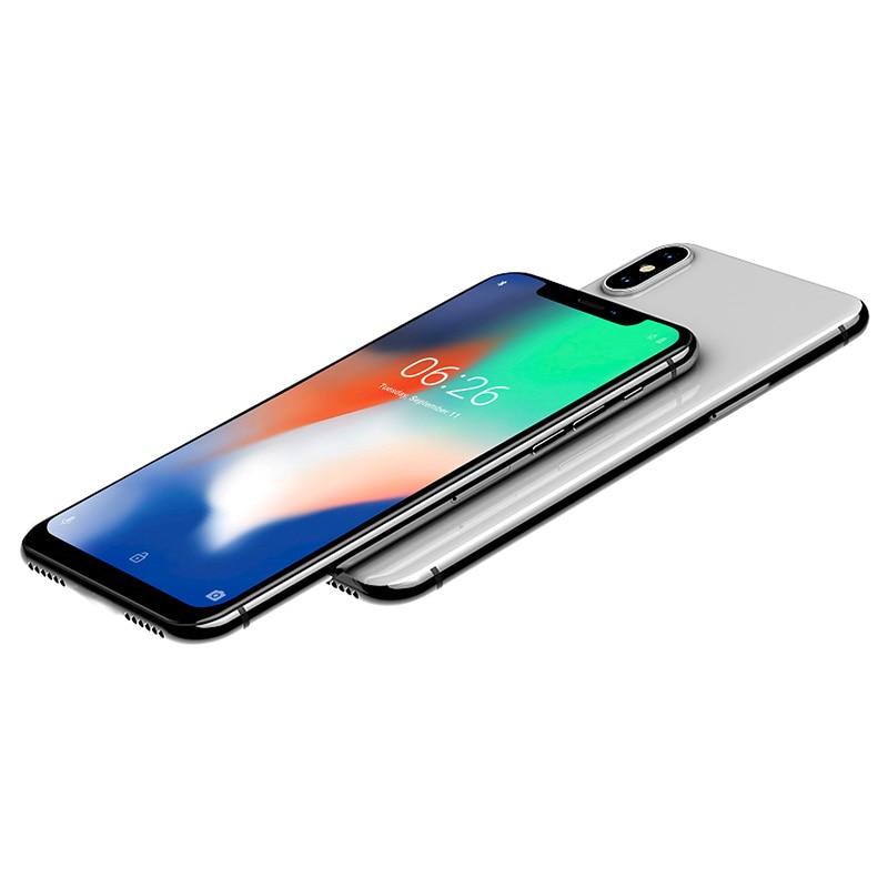 WOW X 3G 5.7 Inch Oreo Quad Core 2GB+16GB Smart Phone 4