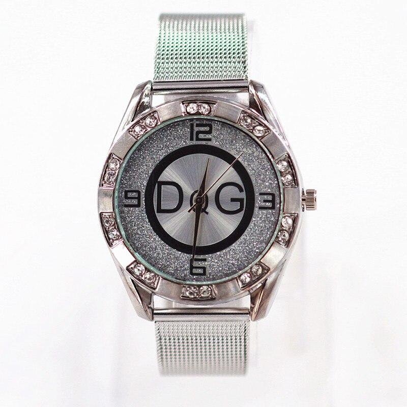 Moda-casual-reloj-de-oro-marca-de-lujo-de-acero-inoxidable-reloj-relojes-mujer-Relogio-feminino (2)