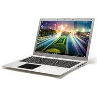 """מקלדת מוארת P10-07 16G RAM 128g SSD 500G HDD אינטל i7-6500u 15.6"""" Gaming 2.5GHz-3.1GHZ NVIDIA GeForce 940M 2G מחשב נייד עם מקלדת מוארת (2)"""