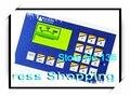 PWS6300S-S 3 дюймов HMI Сенсорным Экраном новые в коробке