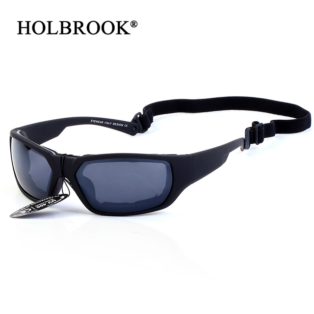2019 Retro hengelsport Sunglasses Women Men Brand Designer Sport Sun Glasses Goggles Oculos Lunette Masculino Gafas De Sol Homme