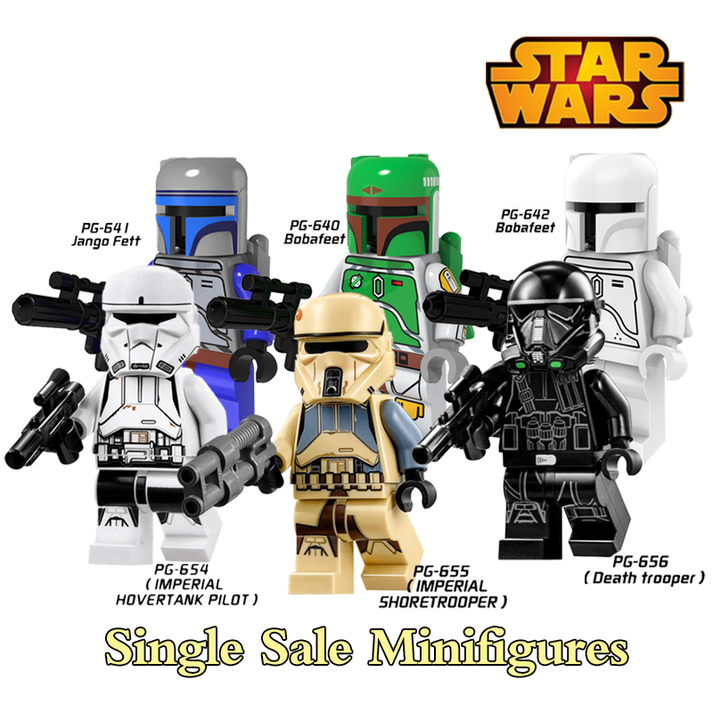 1PC Superhero Suicide Squad Joker Enchantress Harley Quinn Killer Croc Deadshot Building Blocks Batman Bricks Kids ToysUSD 0.74-0.75/piece ...  sc 1 st  Google Sites & 1PC Starwars Imperial Death Trooper Hovertank Pilot Jango Fett ...