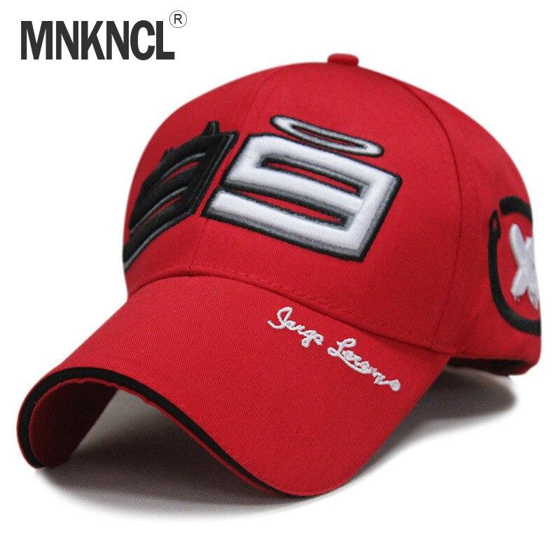 mnkncl-2017-novo-carro-de-font-b-f1-b-font-99-jorge-lorenzo-chapeus-para-os-homens-corrida-cap-algodao-motociclismo-bones-de-beisebol-snapback-chapeus-do-sol-do-carro