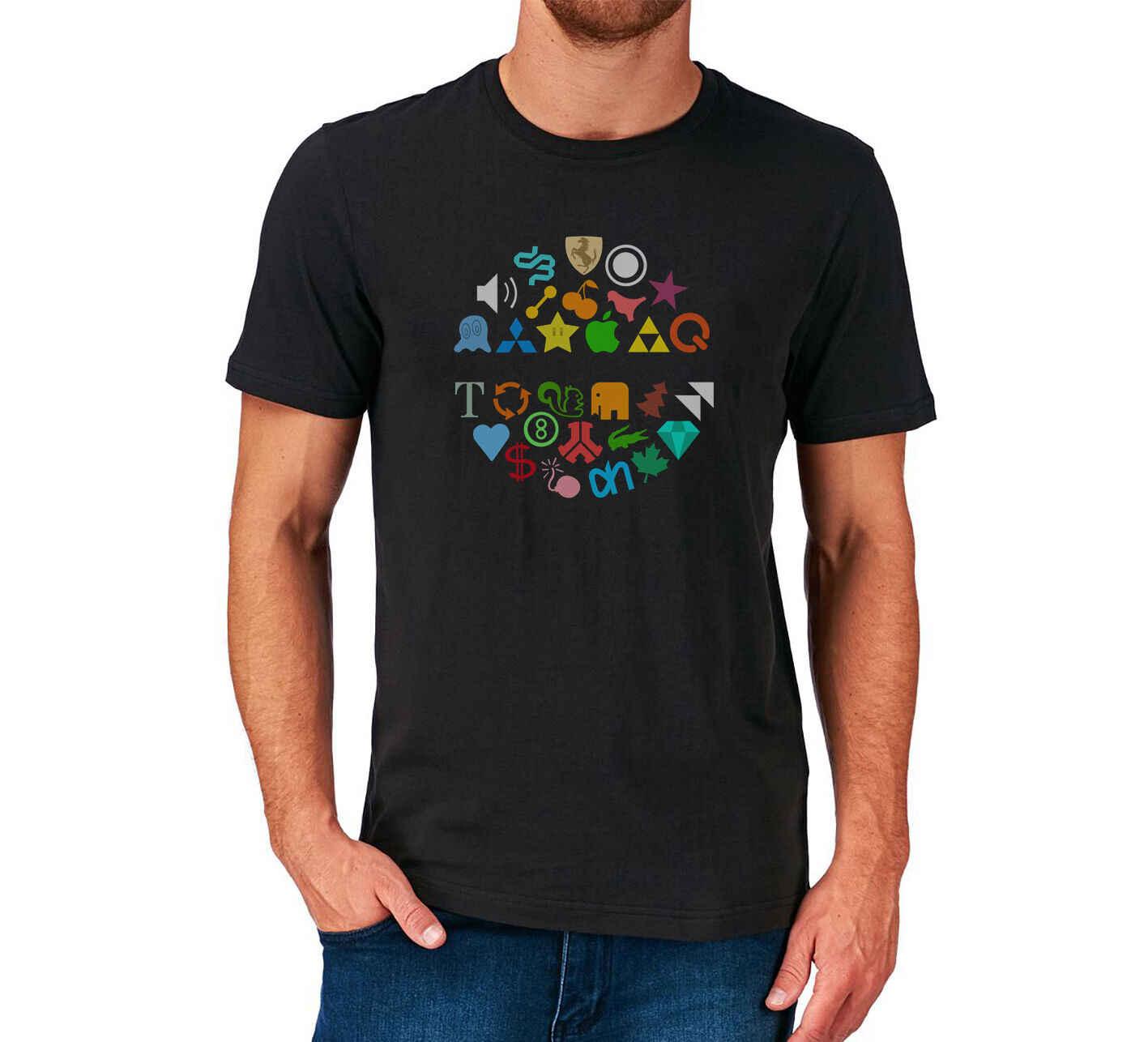 XTC Tシャツトップ DJ 音楽デッキビニール高サイケデリック LSD エクスタシー酸家絶賛