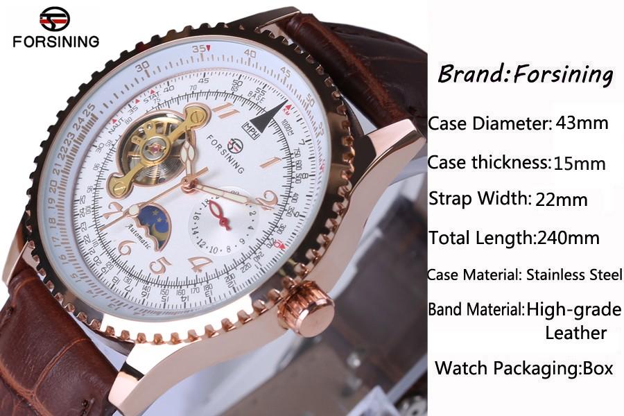 New-Luxury-Fashion-Leather-Men-High-Hardness-Glass-Black-Mechanical-Watches-Complete-Calendar-Watch-Brand-Men