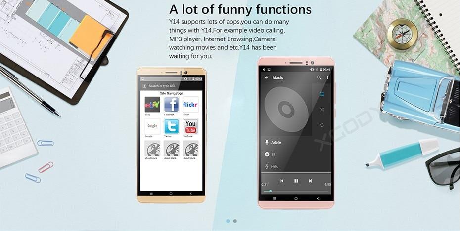 Livraison Mobile 5MP WiFi 26