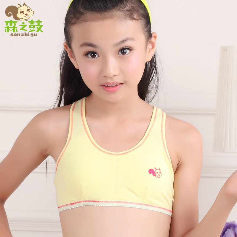 Cotton-Training-Bras-for-young-kid-girls-8-16-years-old-children-bra -with-wireless-and.jpg
